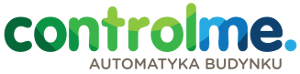 | Controlme.pl | Automatyka Budynku | Alarmy | Monitoring | Sieci IT